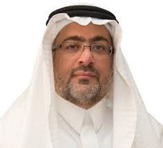 Eng. Ahmed Saleh Al-Eyada